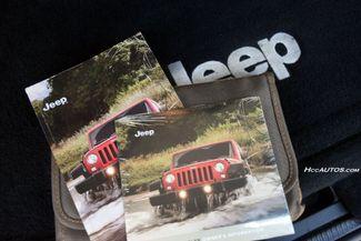 2016 Jeep Wrangler Unlimited Sport Waterbury, Connecticut 34