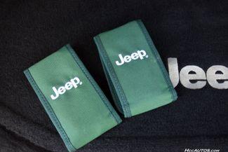2016 Jeep Wrangler Unlimited Sport Waterbury, Connecticut 35