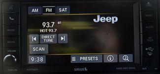 2016 Jeep Wrangler Unlimited Sport Waterbury, Connecticut 1