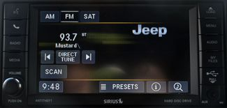 2016 Jeep Wrangler Unlimited Sport Waterbury, Connecticut 28