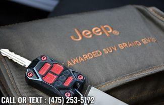 2016 Jeep Wrangler Unlimited Rubicon Waterbury, Connecticut 32