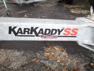 2016 Kar Kaddy    city Florida  RV World of Hudson Inc  in Hudson, Florida