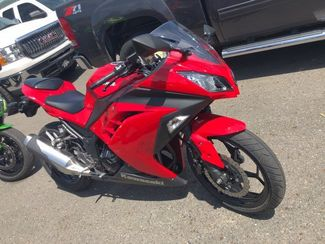 2016 Kawasaki Ninja 300  | Little Rock, AR | Great American Auto, LLC in Little Rock AR AR