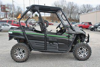 2016 Kawasaki Teryx 800 LE in Jackson, MO 63755