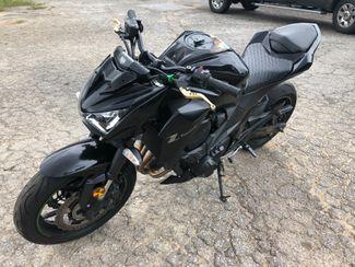 2016 Kawaski ZR800 Spartanburg, South Carolina 2