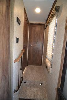 2016 Keystone ALPINE 3010RE   city Colorado  Boardman RV  in , Colorado