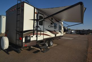2016 Keystone COUGAR 21RBS   city Colorado  Boardman RV  in Pueblo West, Colorado