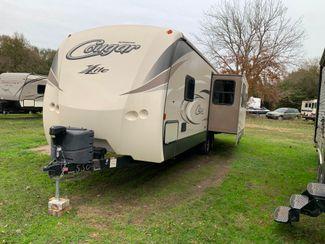 2016 Keystone Cougar Xtra Lite 28RLS in Katy, TX 77494