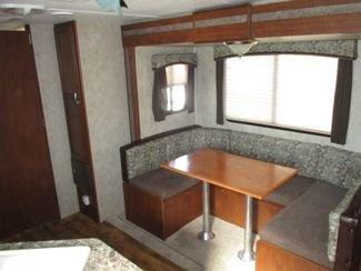 2016 Keystone Passport Ultra Lite Grand Touring 2250RB  city Florida  RV World of Hudson Inc  in Hudson, Florida