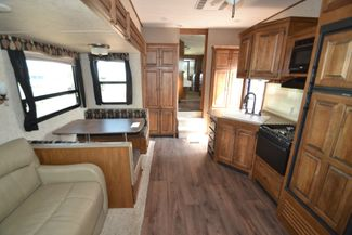 2016 Keystone SPRINTER 293FWBHS   city Colorado  Boardman RV  in Pueblo West, Colorado