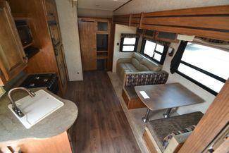 2016 Keystone SPRINTER 293FWBHS   city Colorado  Boardman RV  in Pueblo West, Colorado