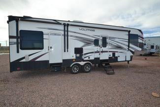 2016 Dutchmen VOLTAGE 3200   city Colorado  Boardman RV  in Pueblo West, Colorado