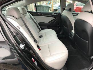 2016 Kia Cadenza Premium  city Wisconsin  Millennium Motor Sales  in , Wisconsin
