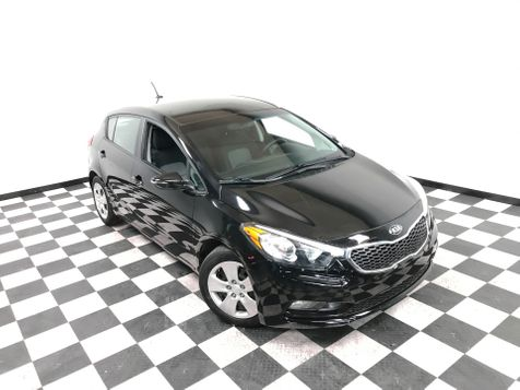 2016 Kia Forte 5-Door *26K Miles!*Affordable Financing* | The Auto Cave in Dallas, TX