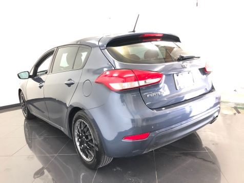 2016 Kia Forte 5-Door *Affordable Payments*   The Auto Cave in Dallas, TX