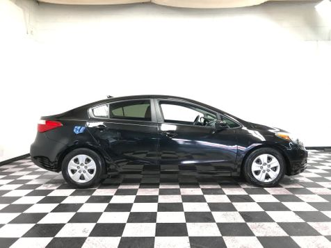 2016 Kia Forte *35K Miles!*Get APPROVED In Minutes!* | The Auto Cave in Dallas, TX