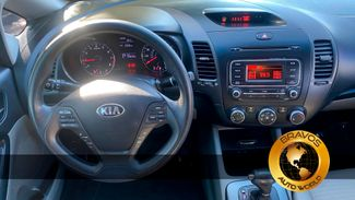 2016 Kia Forte LX  city California  Bravos Auto World  in cathedral city, California