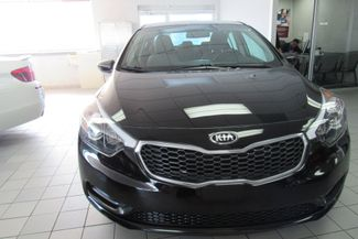 2016 Kia Forte LX Chicago, Illinois 1