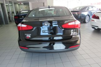 2016 Kia Forte LX Chicago, Illinois 6