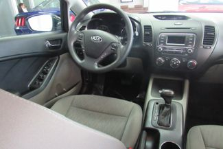 2016 Kia Forte LX Chicago, Illinois 11