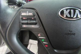 2016 Kia Forte EX W/ BACK UP CAM Chicago, Illinois 17