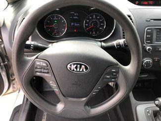 2016 Kia Forte LX  city ND  Heiser Motors  in Dickinson, ND