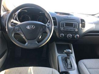 2016 Kia Forte LX CAR PROS AUTO CENTER (702) 405-9905 Las Vegas, Nevada 7