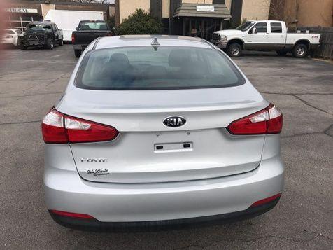 2016 Kia Forte LX | Oklahoma City, OK | Norris Auto Sales (I-40) in Oklahoma City, OK