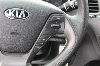 2016 Kia Forte LX  city PA  Carmix Auto Sales  in Shavertown, PA