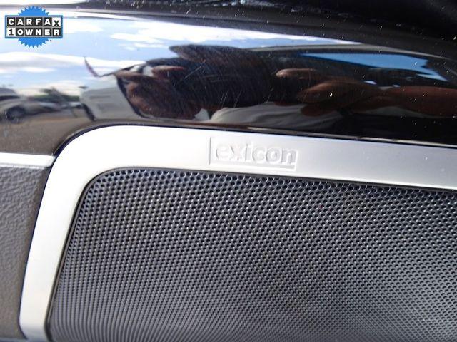 2016 Kia K900 Luxury Madison, NC 33
