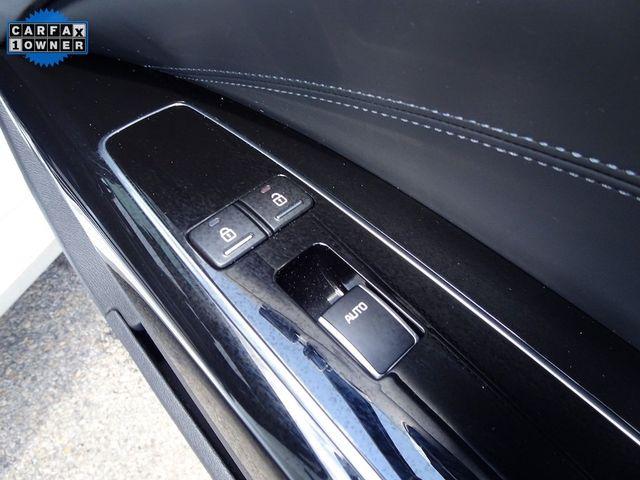 2016 Kia K900 Luxury Madison, NC 41