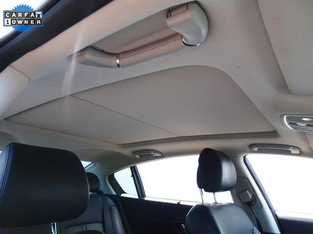 2016 Kia K900 Luxury Madison, NC 43