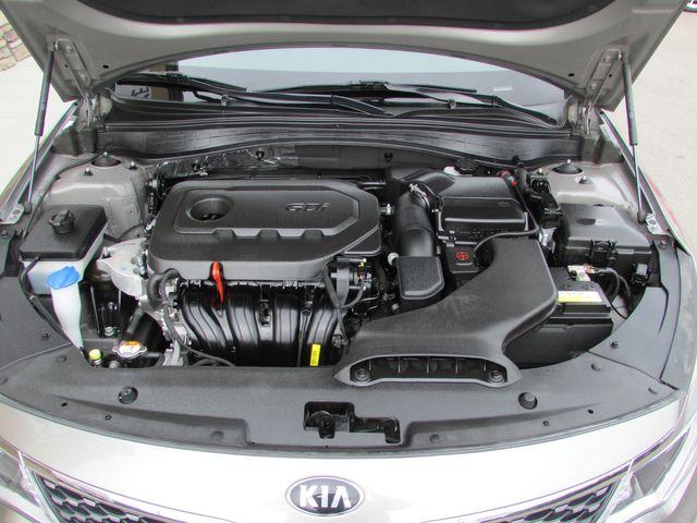 2016 Kia Optima EX Sedan in American Fork, Utah 84003