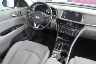 2016 Kia Optima EX W/ NAVIGATION SYSTEM/ BACK UP CAM Chicago, Illinois 12