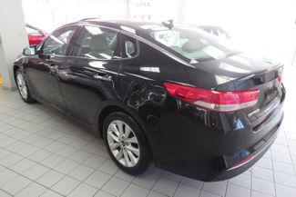 2016 Kia Optima EX W/ NAVIGATION SYSTEM/ BACK UP CAM Chicago, Illinois 3