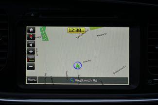2016 Kia Optima Hybrid EX Naugatuck, Connecticut 14