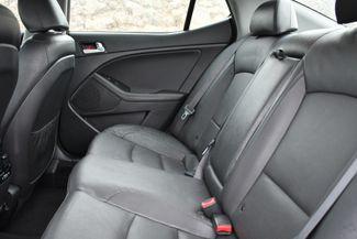 2016 Kia Optima Hybrid EX Naugatuck, Connecticut 9