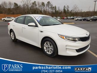 2016 Kia Optima LX in Kernersville, NC 27284
