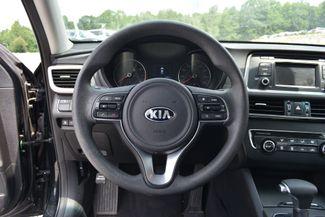 2016 Kia Optima LX Naugatuck, Connecticut 20