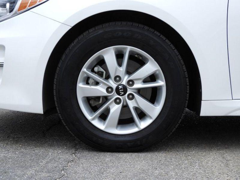 2016 Kia Optima LX | San Antonio, TX | Southside Used in San Antonio, TX