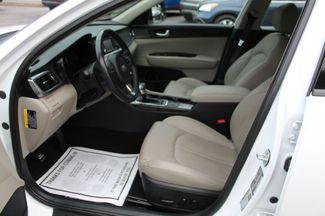 2016 Kia Optima EX  city PA  Carmix Auto Sales  in Shavertown, PA