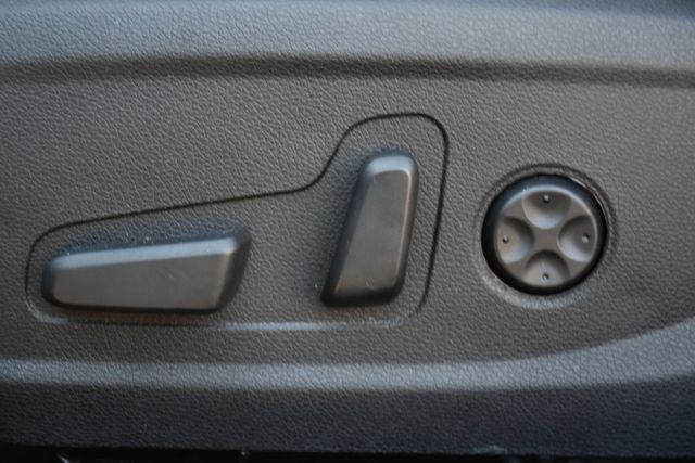 2016 Kia Optima SXL Turbo Waterbury, Connecticut 21