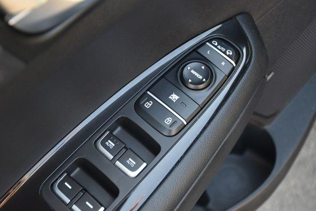 2016 Kia Optima SXL Turbo Waterbury, Connecticut 34