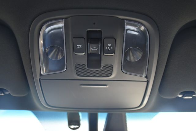 2016 Kia Optima SXL Turbo Waterbury, Connecticut 41