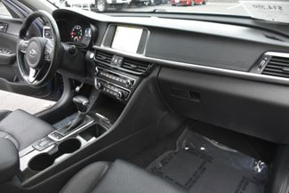 2016 Kia Optima EX Waterbury, Connecticut 23