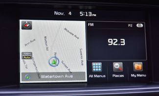 2016 Kia Optima EX Waterbury, Connecticut 37