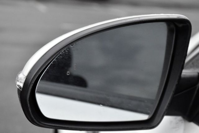 2016 Kia Optima SXL Turbo Waterbury, Connecticut 16