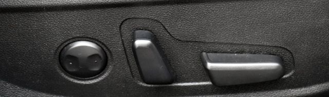 2016 Kia Optima SXL Turbo Waterbury, Connecticut 27