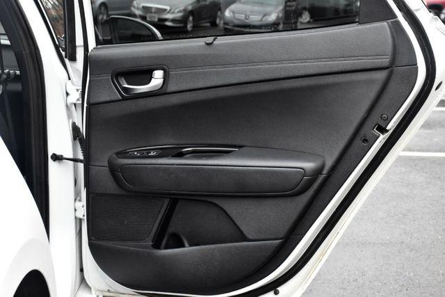 2016 Kia Optima SXL Turbo Waterbury, Connecticut 29
