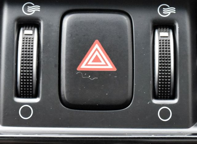 2016 Kia Optima SXL Turbo Waterbury, Connecticut 39